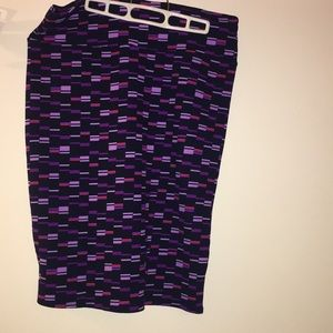 NWT Cassie Skirt